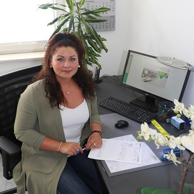 Daniela-Benecke