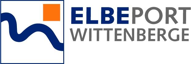 logo_elbeport_cmyk_200dpi